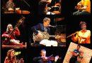 Pangea, a Laives un viaggio musicale nel mondo