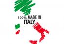 """Salvini: """"No al marchio Made in Italy per chi delocalizza all'estero la produzione"""""""