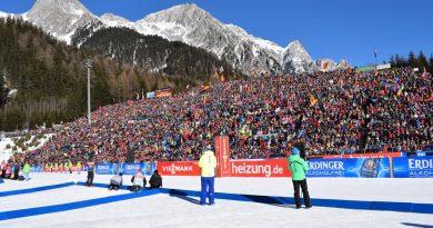 Trovato l'accordo per le Olimpiadi invernali 2026: fondo a disposizione di Cortina