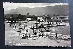 Lido di Bolzano, via libera al museo