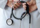 Alto Adige, prime dosi di Janssen per vaccinare i medici di base