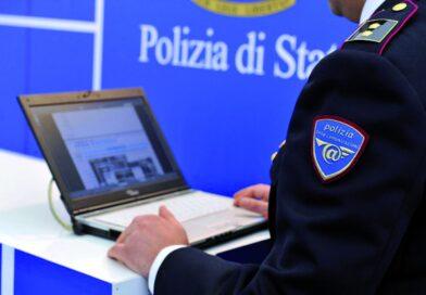 Verona, si filma mentre abusa di una disabile: arrestato